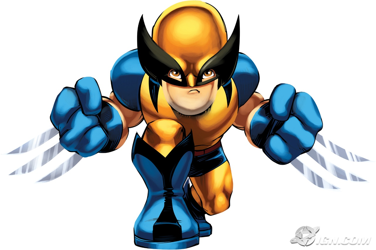 Marvel clip art png stock Marvel Super Hero Clipart - Clipart Kid png stock