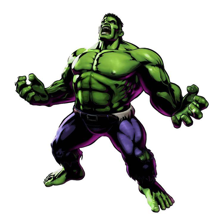 Marvel clip art svg black and white library Marvel Movie Hulk Clip Art – Clipart Free Download svg black and white library