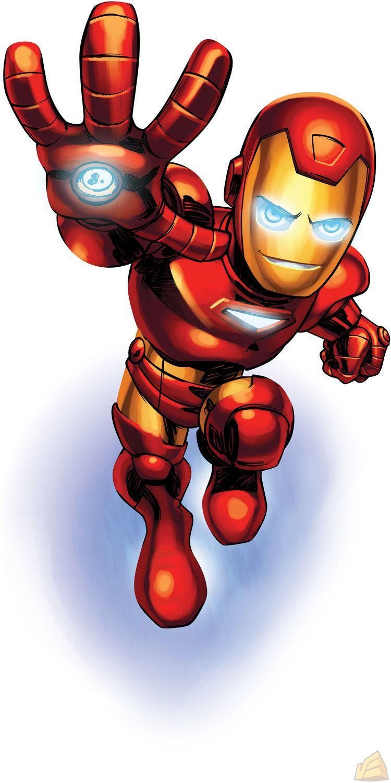 Marvel clip art freeuse Marvel Super Hero Clipart - Clipart Kid freeuse