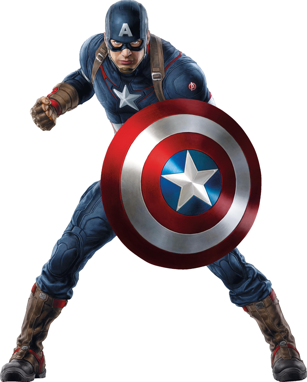 Marvel clipart clipart library Captain America's shield Clip art - captain marvel 2406*3000 ... clipart library