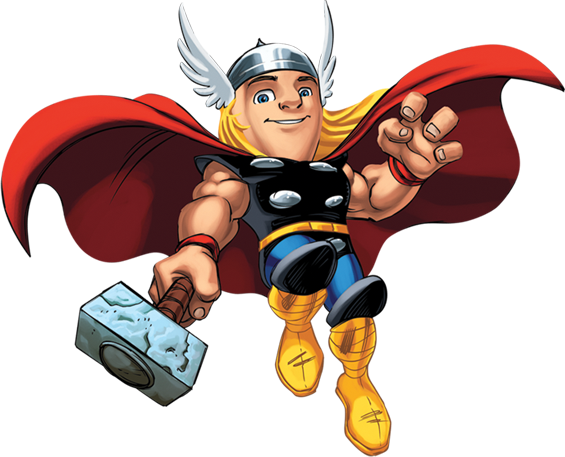 Marvel clipart svg royalty free stock Marvel Super Hero Clipart - Clipart Kid svg royalty free stock