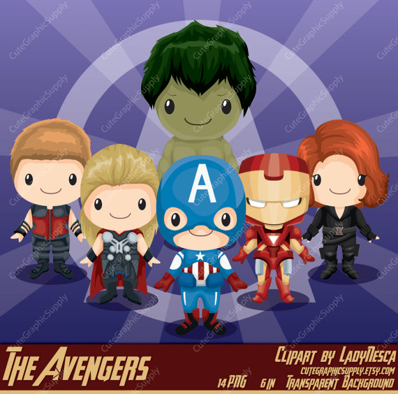 Marvel clipart banner library library Superhero clipart, Avengers clipart, Marvel clipart, comic clipart ... banner library library