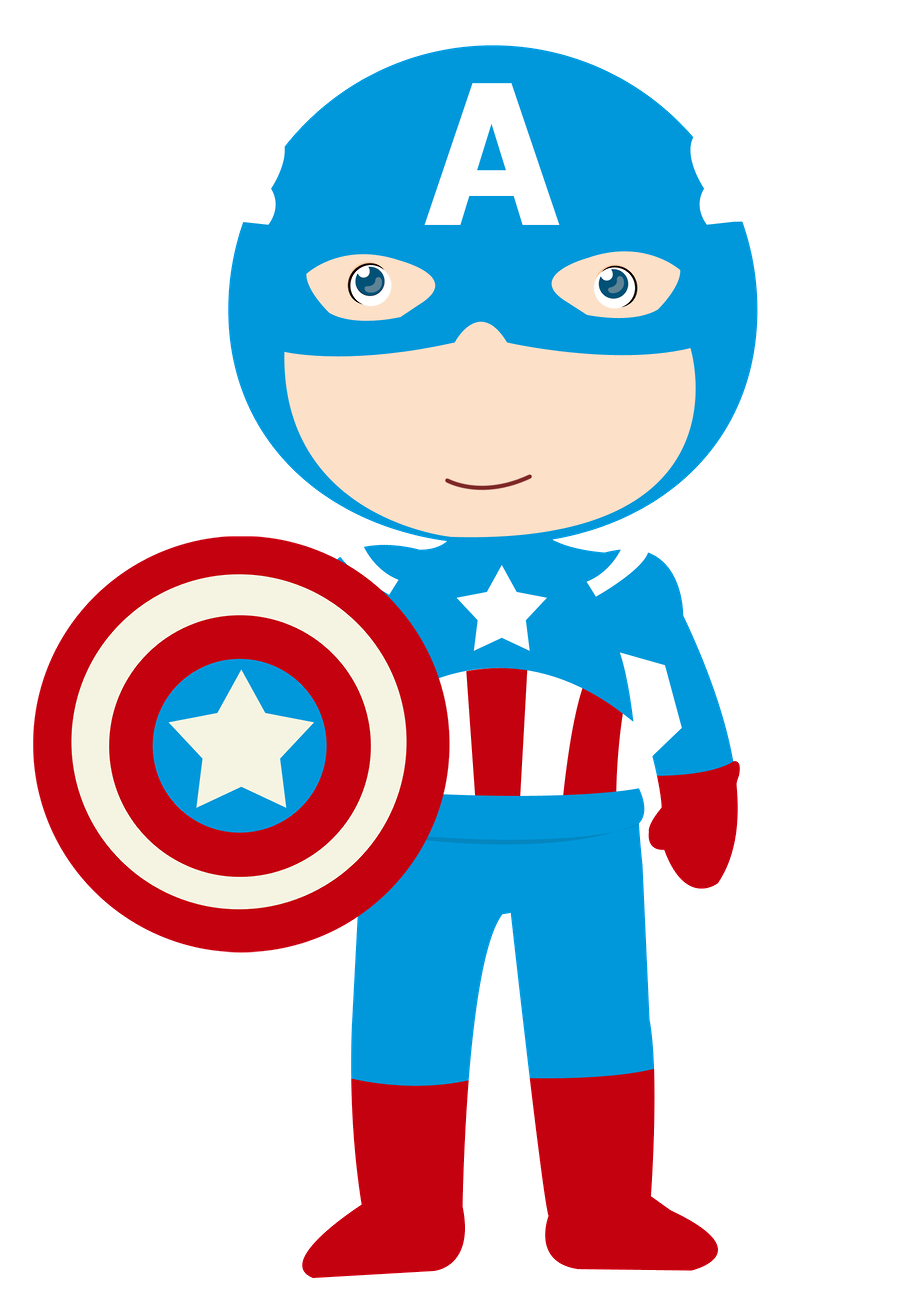 Marvel clipart hd clip black and white stock avengers-pretty-clipart-008.png (900×1307) | advengers | Pinterest clip black and white stock
