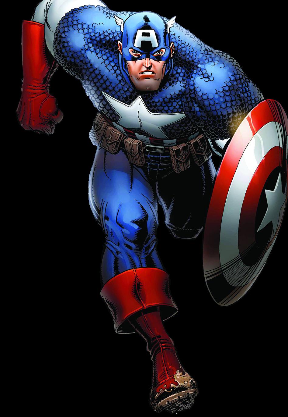 Marvel comic book clipart banner freeuse download Marvel Captain America PNG Image - PurePNG   Free transparent CC0 ... banner freeuse download