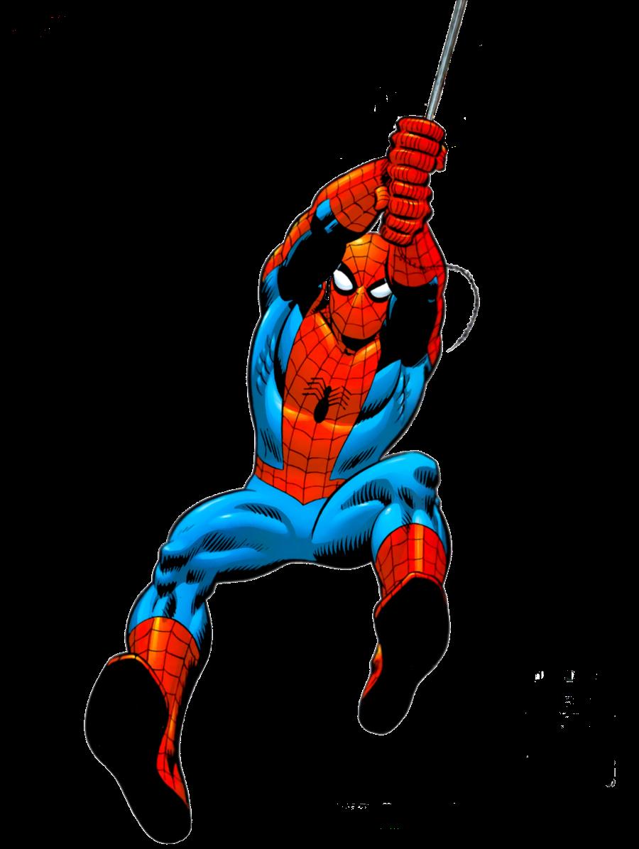 Marvel comic book clipart clip download ALL BLOGS A-Z: TOP 10 MARVEL COMIC BOOK SUPERHEROES OF ALL TIME clip download