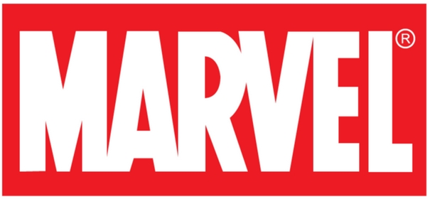 Marvel comic clipart svg freeuse Marvel comic clipart - ClipartFest svg freeuse