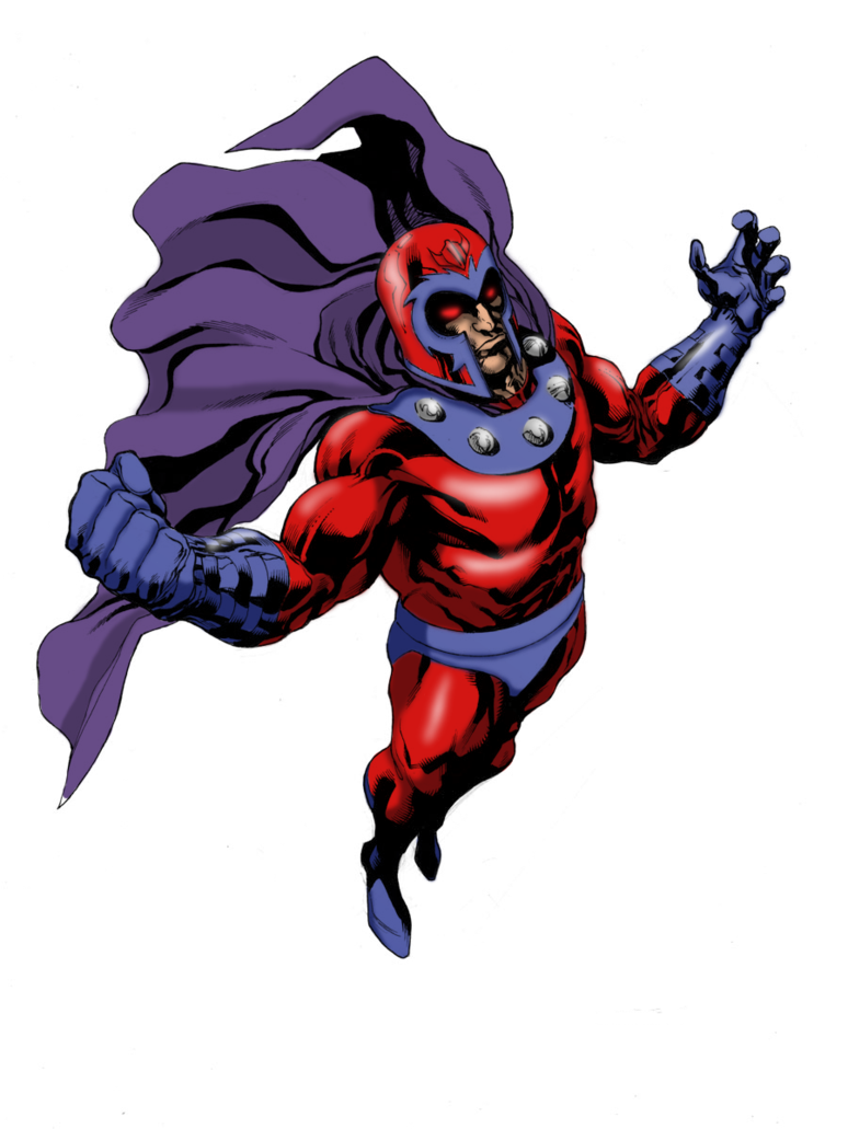 Marvel superhero clipart nice picture royalty free library Marvel Heroes Clipart at GetDrawings.com | Free for personal use ... picture royalty free library