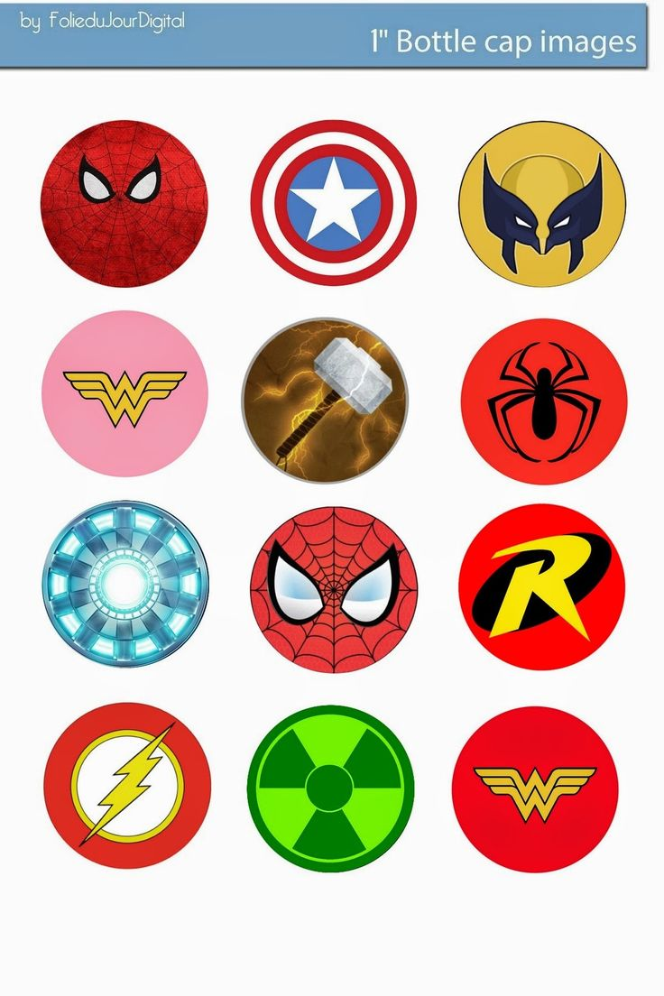 Marvel comics clipart vector freeuse download 17 Best ideas about Free Marvel Comics on Pinterest | Superman ... vector freeuse download