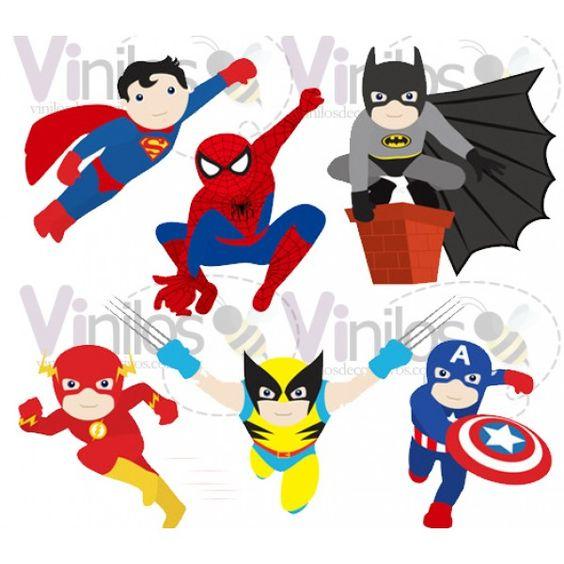 Marvel comics clipart download Marvel comics clipart - ClipartFest download