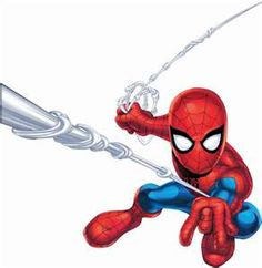 Marvel heroes clipart clip Marvels super hero clipart - ClipartFox clip