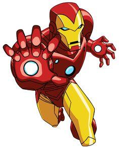 Marvel heroes clipart freeuse download homem aranha vetor marvel | Os Vingadores | Pinterest | Marvel freeuse download