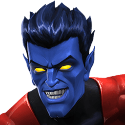 Marvel heroes omega clipart clip art Marvel heroes omega nightcrawler clipart images gallery for free ... clip art