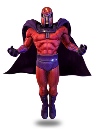 Marvel heroes omega clipart image free download Marvel heroes omega nightcrawler clipart images gallery for free ... image free download