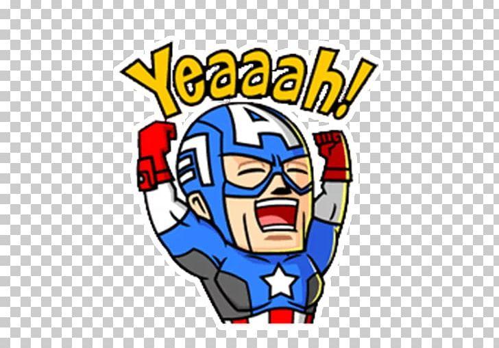 Marvel heroes omega clipart freeuse Marvel Super Heroes Marvel Heroes 2016 Sticker Marvel Comics MINI ... freeuse