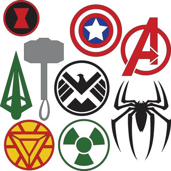 Marvel logo clipart jpg royalty free stock 17 Best ideas about Marvel Logo on Pinterest | Superheroes, Marvel ... jpg royalty free stock