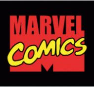 Marvel logo clipart vector library stock Marvel Superhero Clip Art Download 86 clip arts (Page 1 ... vector library stock