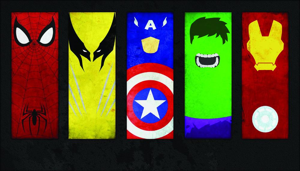 Marvel logo clipart clip free Marvel Logo Clipart - Clipart Kid clip free