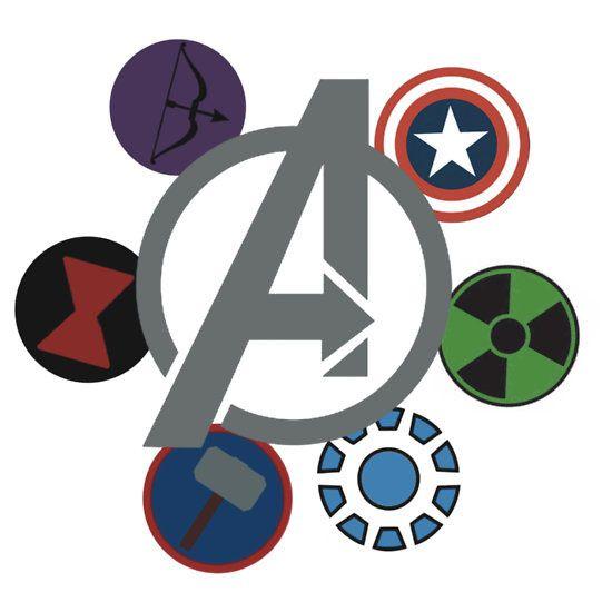 Marvel logo clipart vector black and white 17 Best ideas about Marvel Logo on Pinterest | Superheroes, Marvel ... vector black and white