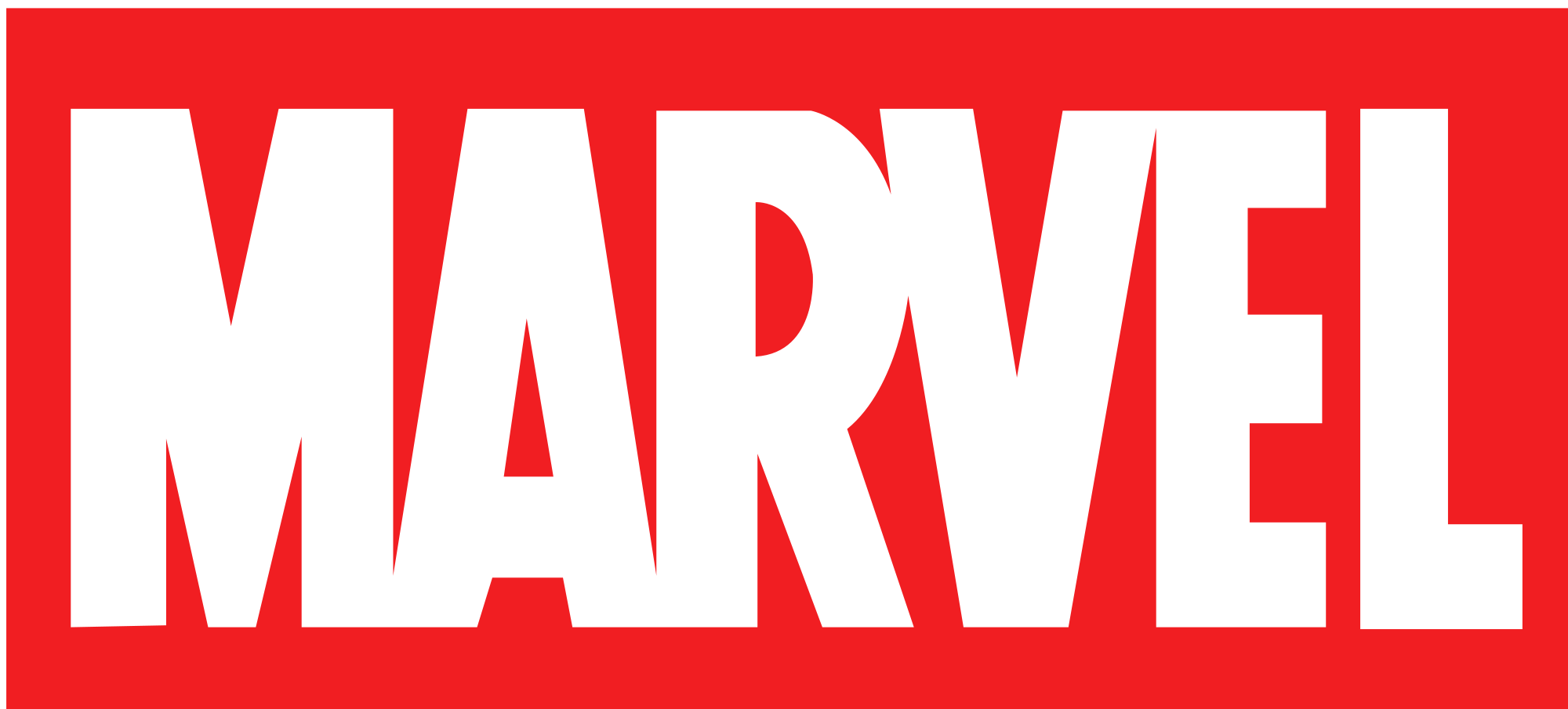 Marvel logo clipart clip art free library Marvel Logo Clipart - Clipart Kid clip art free library