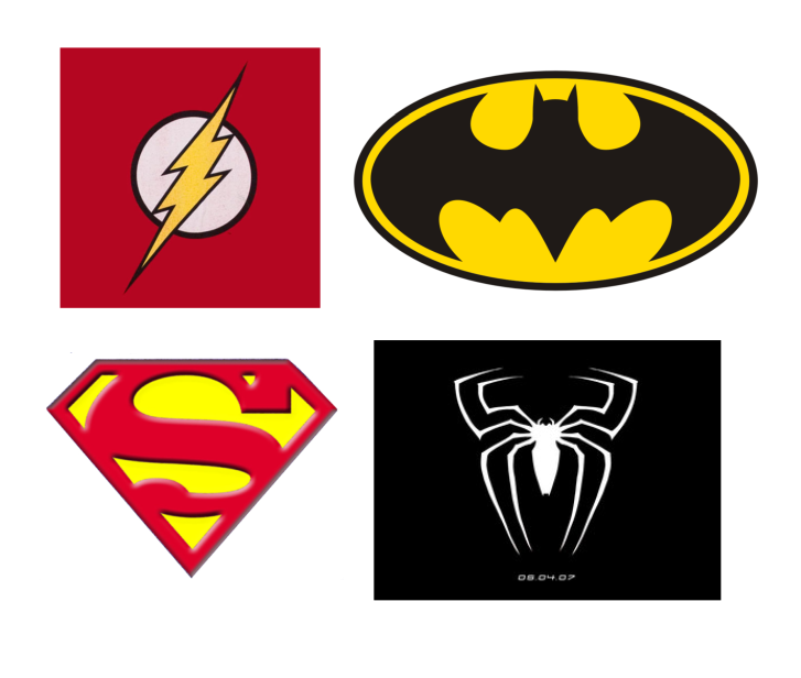Marvel logo clipart clipart library library Marvel Logo Clipart Cliparthut Free Clipart #1i3Da1 - Clipart Kid clipart library library