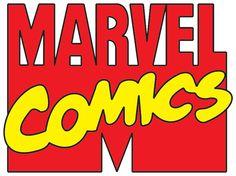 Marvel logo clipart jpg royalty free download Marvel logo clipart - ClipartFest jpg royalty free download