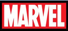 Marvel logo clipart svg freeuse download Marvel Logo Clipart - Clipart Kid svg freeuse download