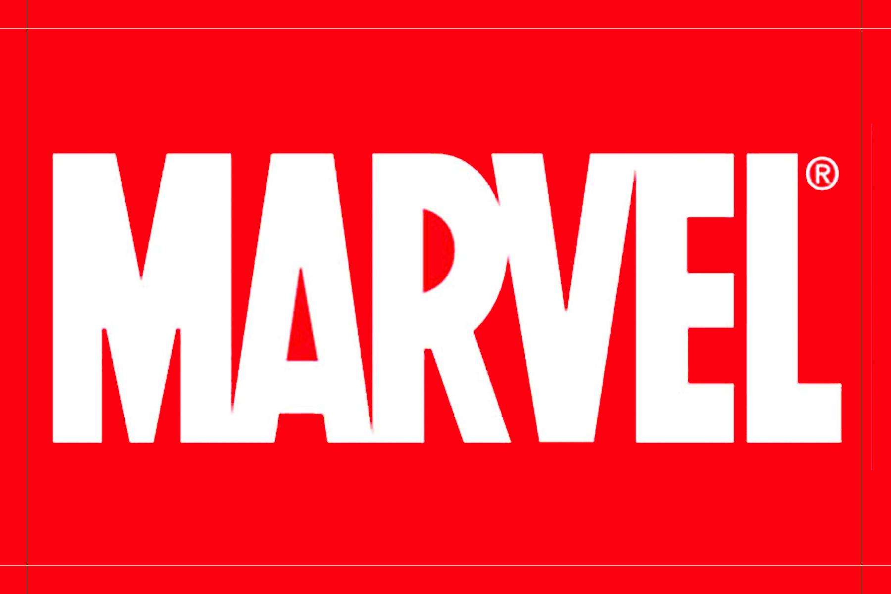 Marvel logo clipart clipart download Marvel comics clipart hd - ClipartFox clipart download