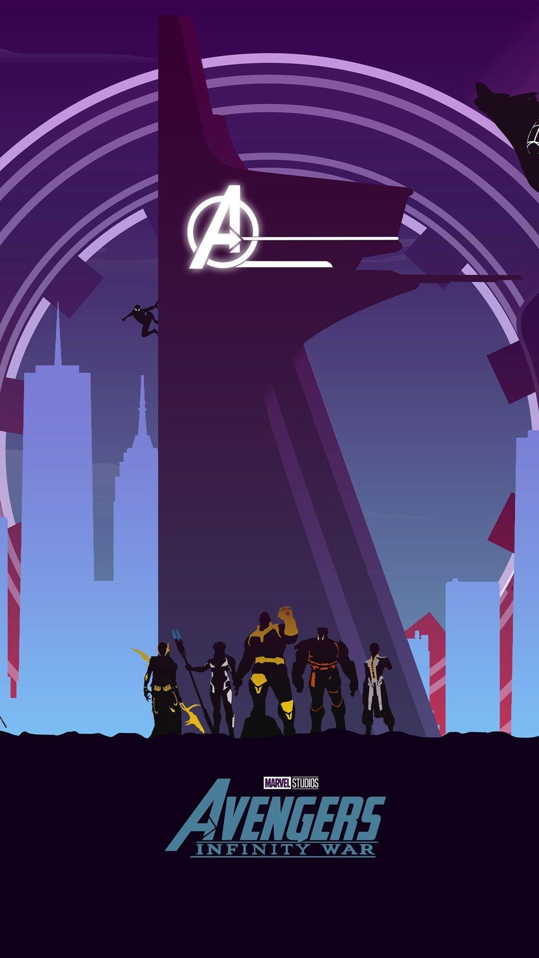 Marvel movies cliparts stock Avengers infinity War Clip Art   Marvel   Avengers, Marvel, Avengers ... stock
