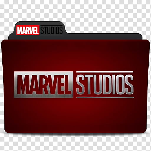 Marvel movies cliparts royalty free download MARVEL Cinematic Universe Folder Icons Phase One, marvelstudios ... royalty free download