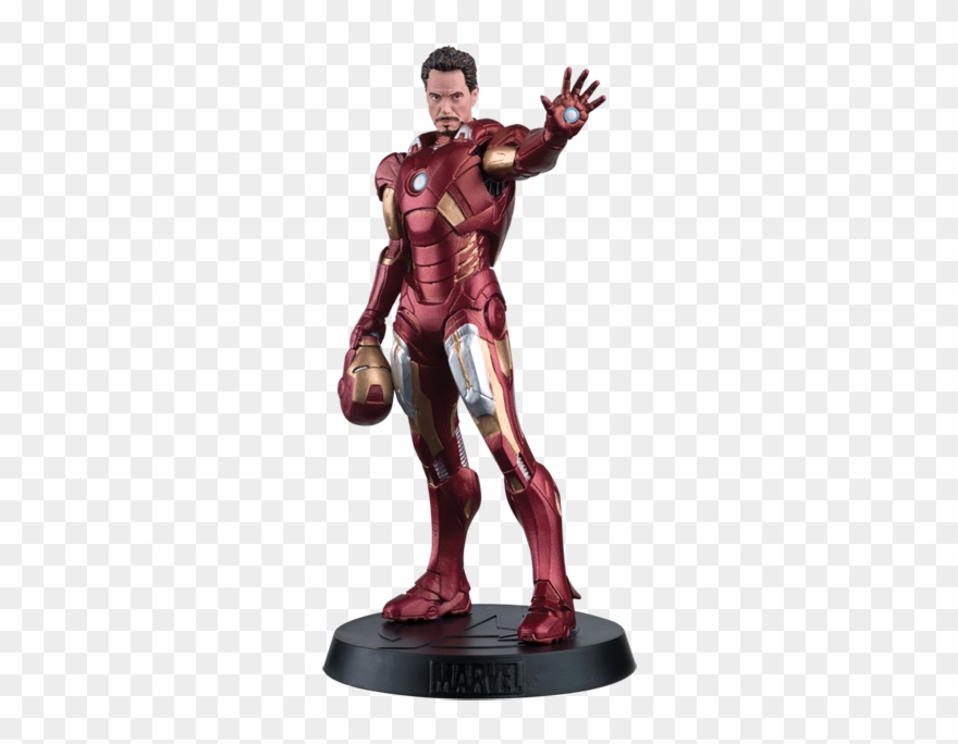 Marvel movies cliparts graphic free stock Iron Man - Marvel Movie Collection Iron Man Clipart (#3571201 ... graphic free stock