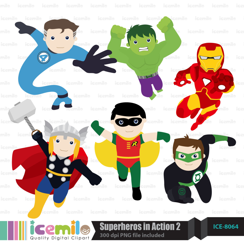 Marvel movies cliparts clip art Free Thor Superhero Cliparts, Download Free Clip Art, Free Clip Art ... clip art