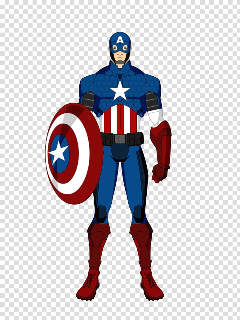 Marvel now clipart