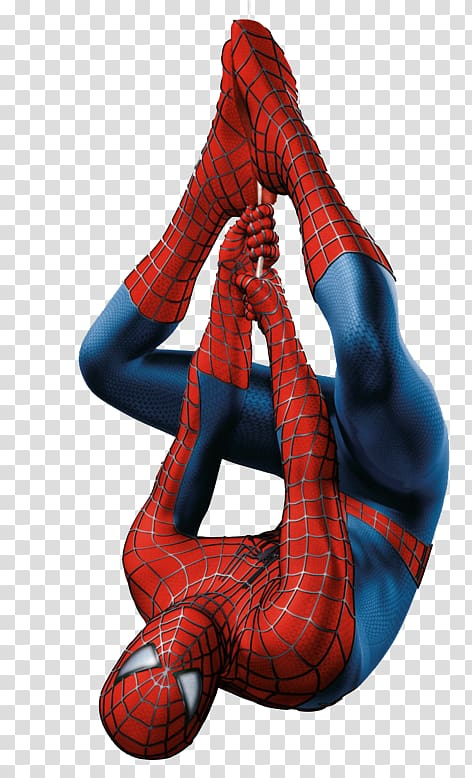 Marvel spider man movie cliparts png black and white download Marvel Spider-Man , Spider-Man film series Drawing , 3d Men ... png black and white download