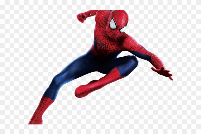Marvel spider man movie cliparts picture black and white download Iron Spiderman Clipart Spiderman Png - Spider Man Movie Png ... picture black and white download