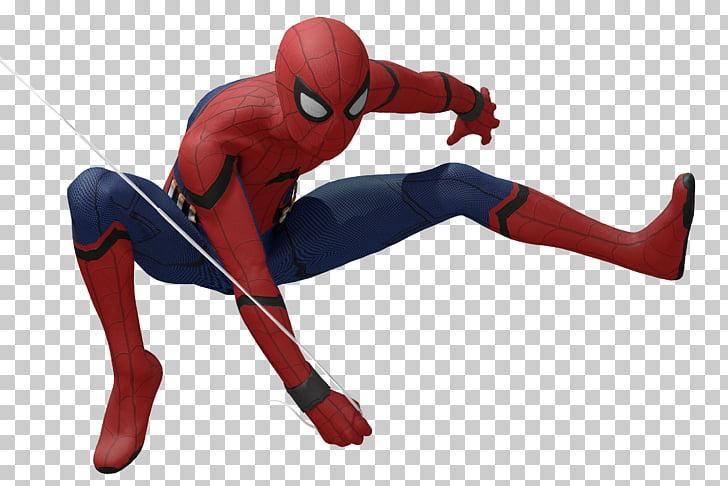 Marvel spider man movie cliparts svg free Spider-Man: Homecoming film series , spiderman, Marvel Spider-Man ... svg free