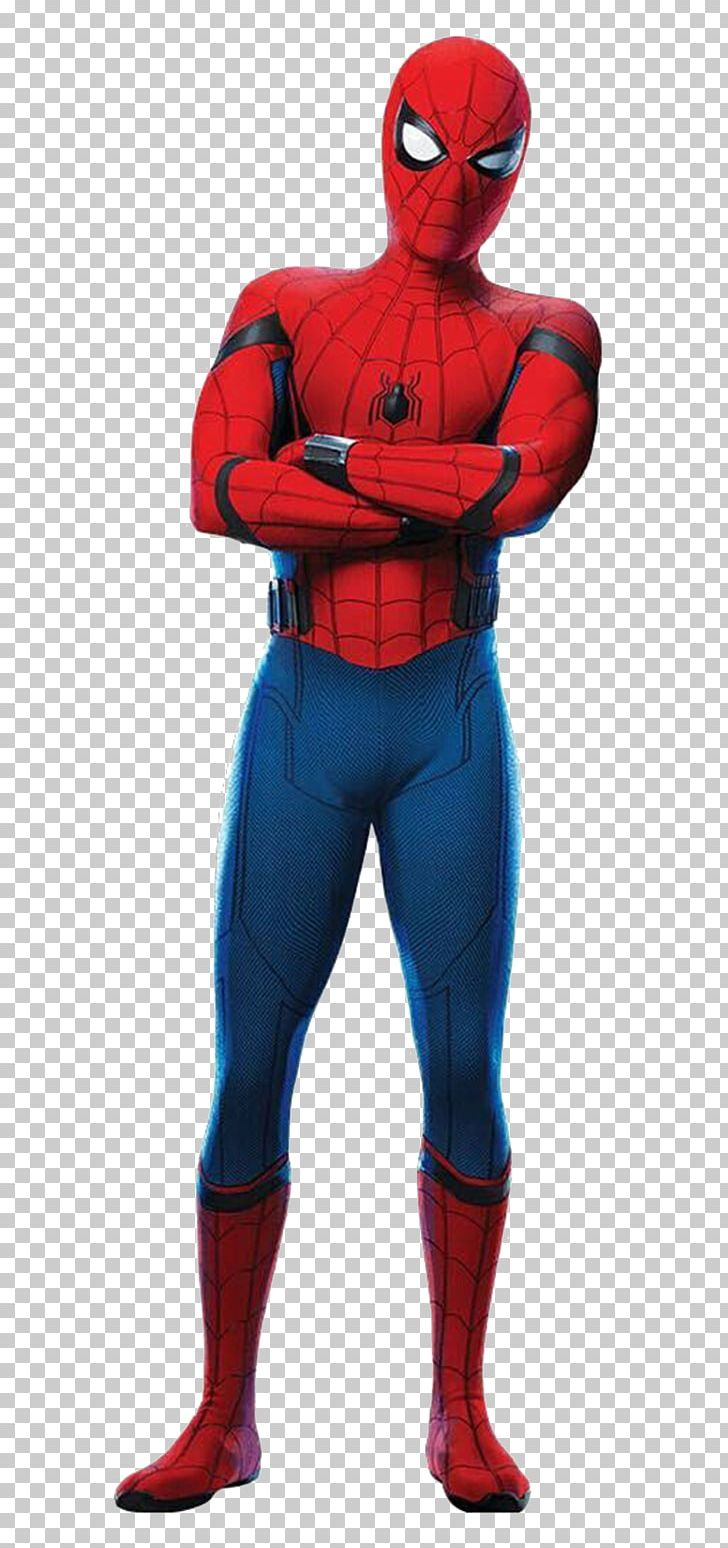 Marvel spider man movie cliparts vector transparent stock Spider-Man: Homecoming Film Series Hoodie Marvel Cinematic Universe ... vector transparent stock