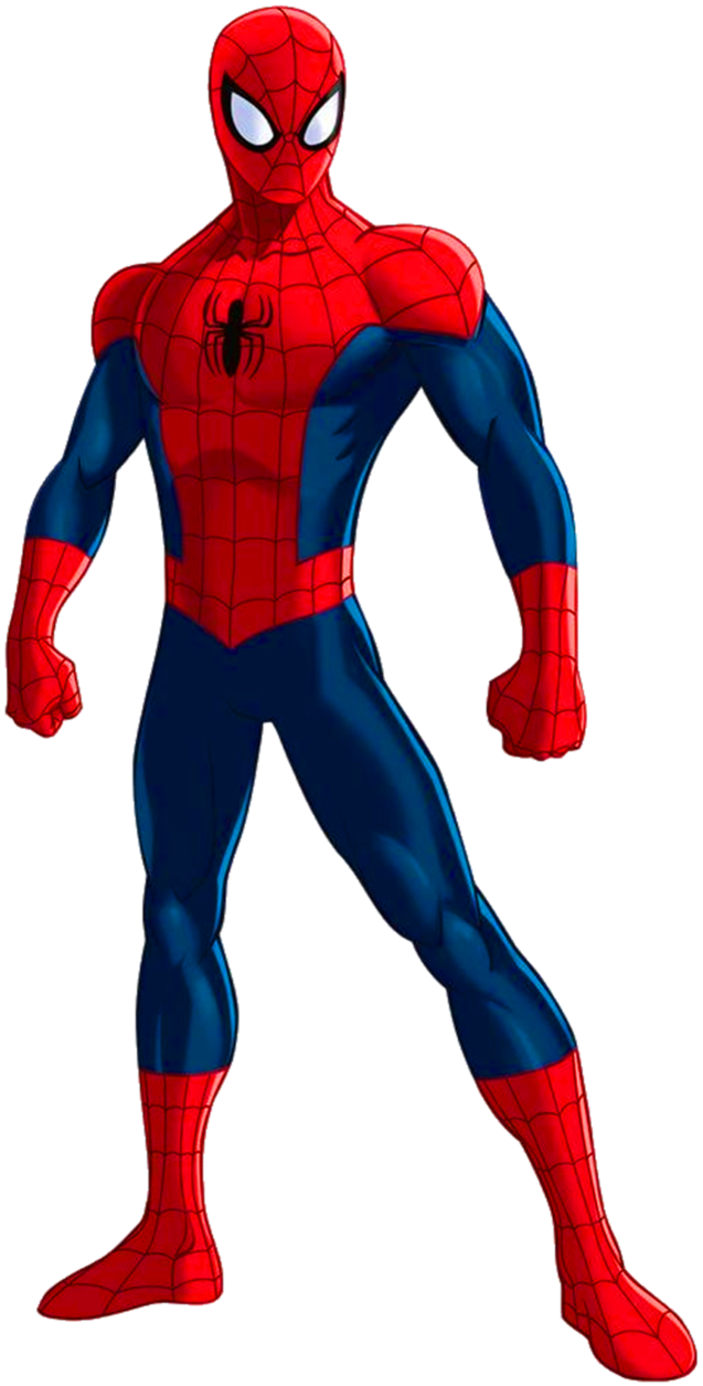 Marvel spider man movie cliparts clip library Spiderman #Clip #Art. (THE * 5 * STÅR * ÅWARD * OF: * AW YEAH, IT\'S ... clip library