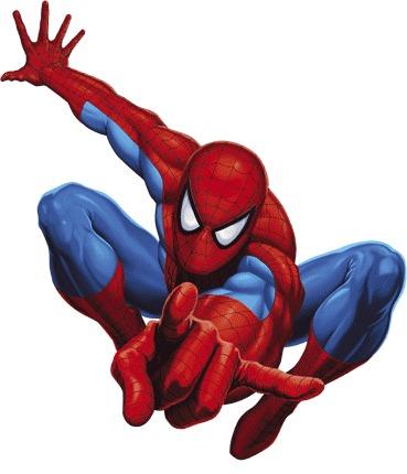Marvel super hero clipart jpg transparent Marvel super hero clipart free - ClipartFest jpg transparent