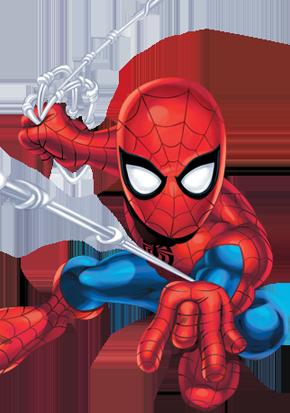 Marvel super hero clipart svg library stock 17 Best images about fiesta super heroe on Pinterest   Marvel ... svg library stock