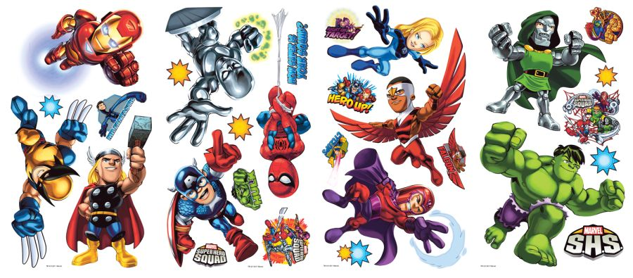 Marvel super hero clipart png free library 1000+ images about Character Design Brief - Good Vs. Evil on ... png free library