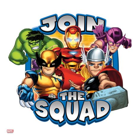 Marvel super hero clipart picture library stock Marvel super hero clipart - ClipartFest picture library stock