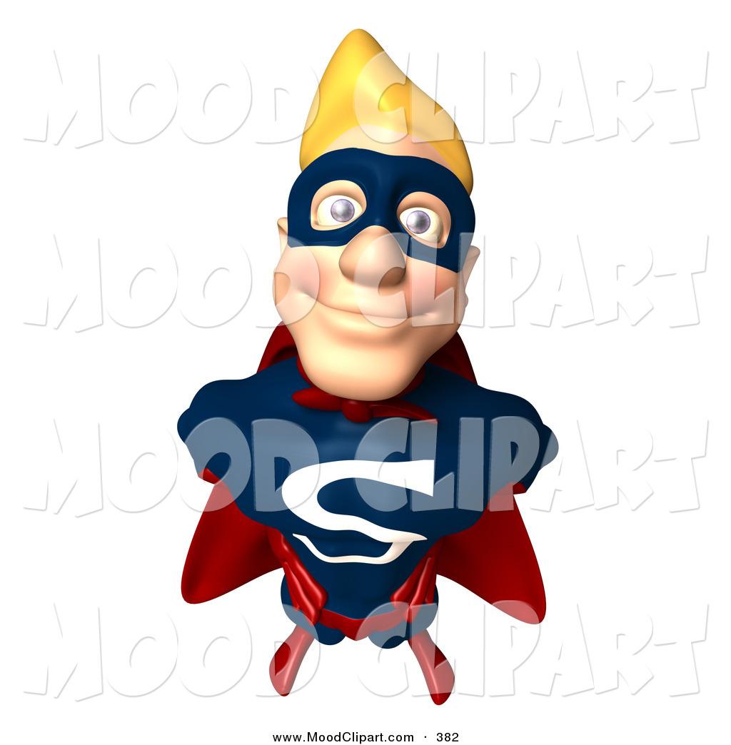 Marvel super hero clipart clip royalty free stock Marvel Super Hero Clipart - Clipart Kid clip royalty free stock