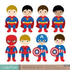 Marvel superhero clipart nice clipart black and white Superhero Digital Clipart, Superhero Clipart, Super Hero Clipart ... clipart black and white