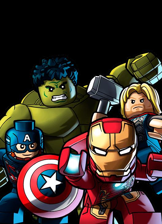 Marvel superhero clipart nice clip library library dibujos de lego avengers - Buscar con Google - Visit to grab an ... clip library library