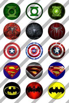 Marvel superhero clipart png svg freeuse 42 Spiderman PNG Digital Graphic Image marvel superhero Clipart ... svg freeuse