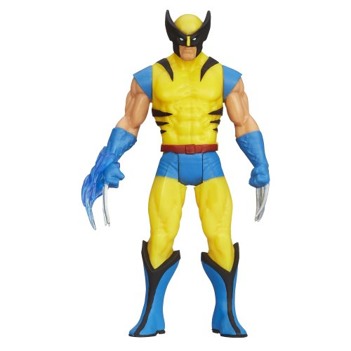 Marvel wolverine clipart jpg library library X-men Wolverine Clipart - Clipart Kid jpg library library
