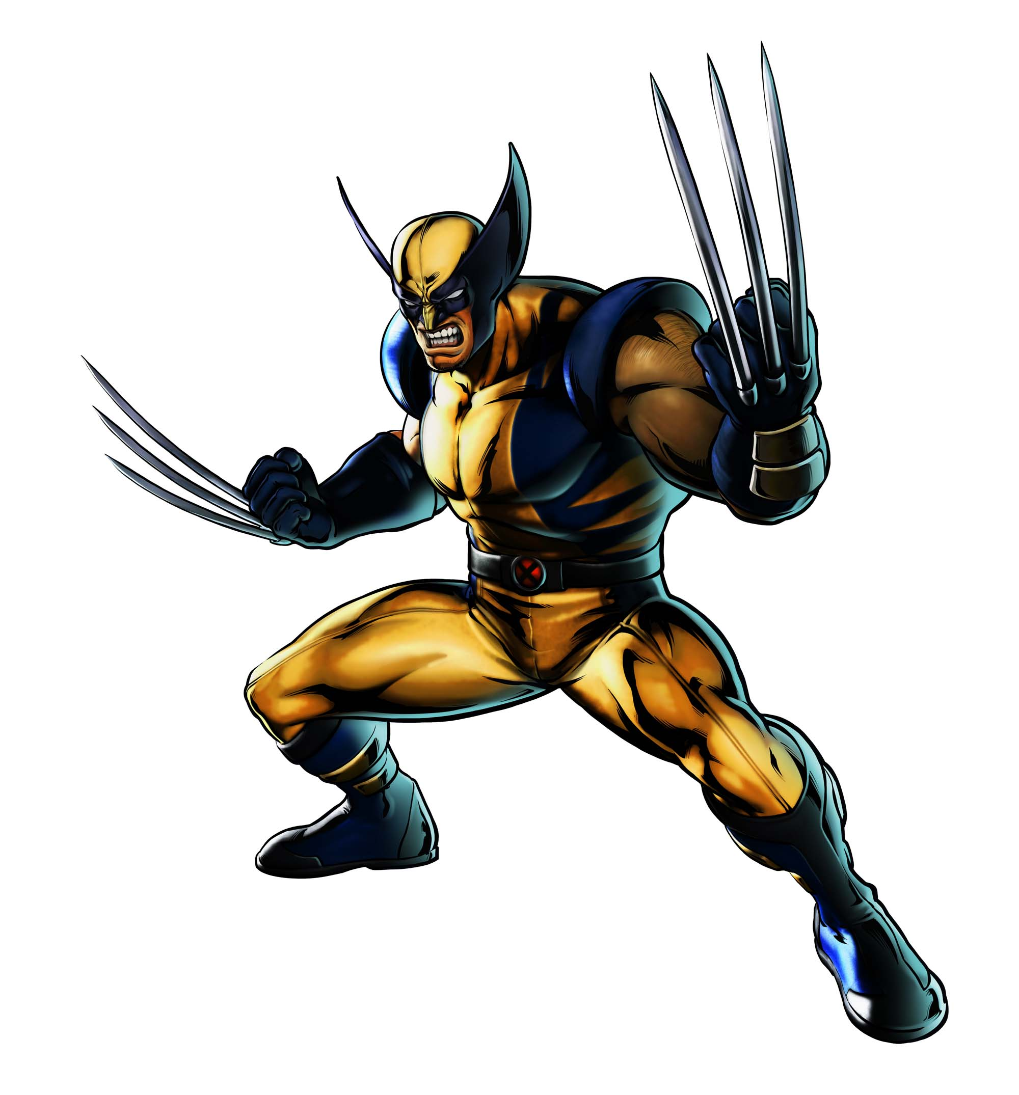 Marvel wolverine clipart clipart freeuse library Wolverine comic clipart hd - ClipartFox clipart freeuse library