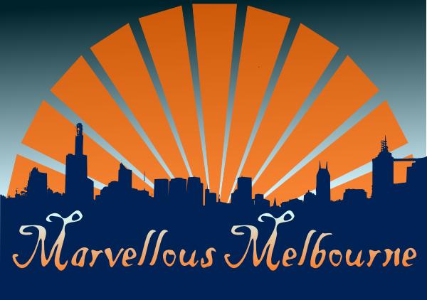 Marvelous clipart graphic freeuse download Melbourne Marvellous Clip Art at Clker.com - vector clip art online ... graphic freeuse download