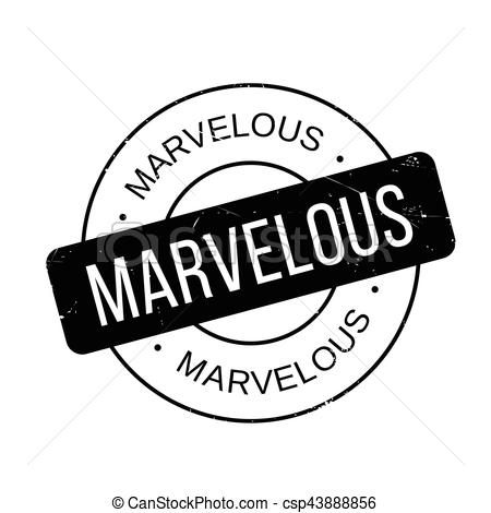 Marvelous clipart png black and white stock Marvelous Clipart & Free Clip Art Images #20109 - Clipartimage.com png black and white stock