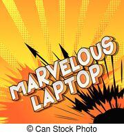 Marvelous clipart svg freeuse download Marvelous Stock Illustration Images. 810 Marvelous illustrations ... svg freeuse download